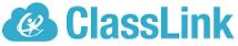 classlink image