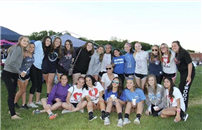 Relay For Life 2017 Photo 2
