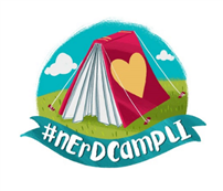 James H. Boyd Hosts 4th Annual nErDCampLI photo