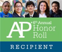 AP_Honor_Roll-Web-Banner-300x250.jpg