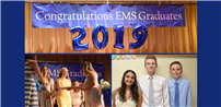 EMS Eighth Graders are Movin' On Up photo thumbnail121241