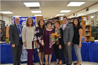 Board of Education appreciation in Elwood photo 3