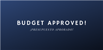 Elwood_Budget_Approved__(1).png thumbnail119386