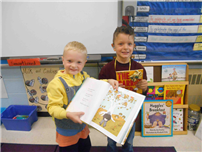 Kindergarten_Readers2.jpg