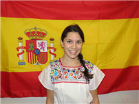 Nicole-Spain-Scholarship.png