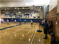 Pickleball for a Good Cause Photo 3