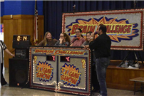 Harley Avenue students take on 'Brain Challenge'3 thumbnail161457
