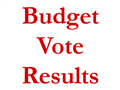 budgetvoteresults.png