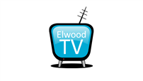 still_slide_elwood_white(11).png